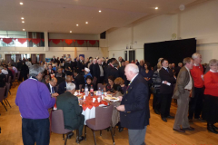 Lions-Convention-2-3Mar2012-0038