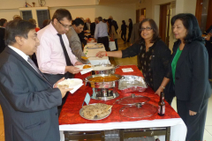 Lions-Convention-2-3Mar2012-0041