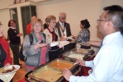 Lions-Convention-2-3Mar2012-0045