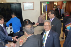 Lions-Convention-2-3Mar2012-0048