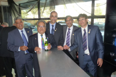 Lions-Convention-2-3Mar2012-0049