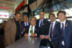 Lions-Convention-2-3Mar2012-0050