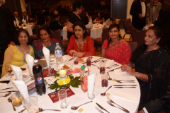 Lions-Convention-2-3Mar2012-0079